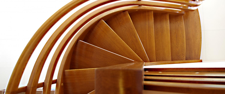 Oferta schody
